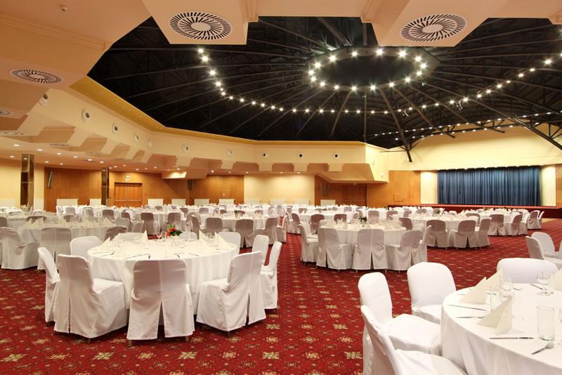 top-hotel-praha-kongres